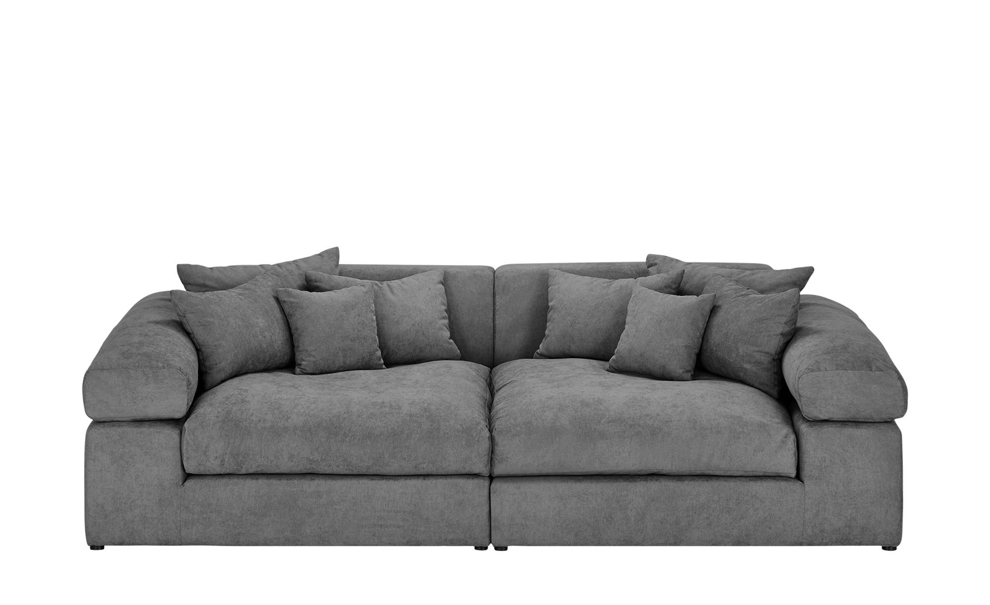 Smart Big Sofa Mit Bildern Grosse Sofas Kleine Couch Sofa