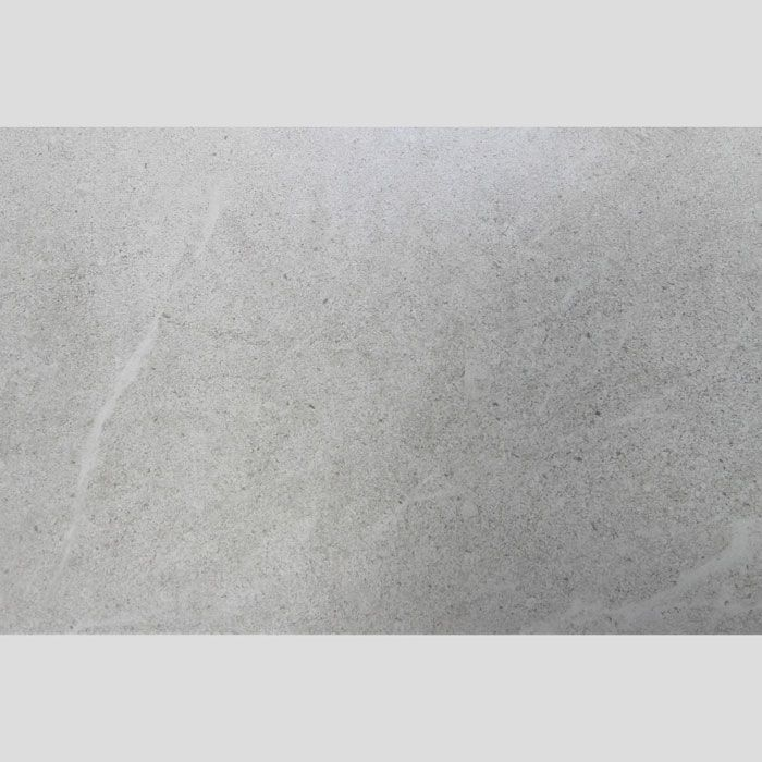 Only $27/m2! Orion Ash Matt Finish Rectified Porcelain Floor Tile ...