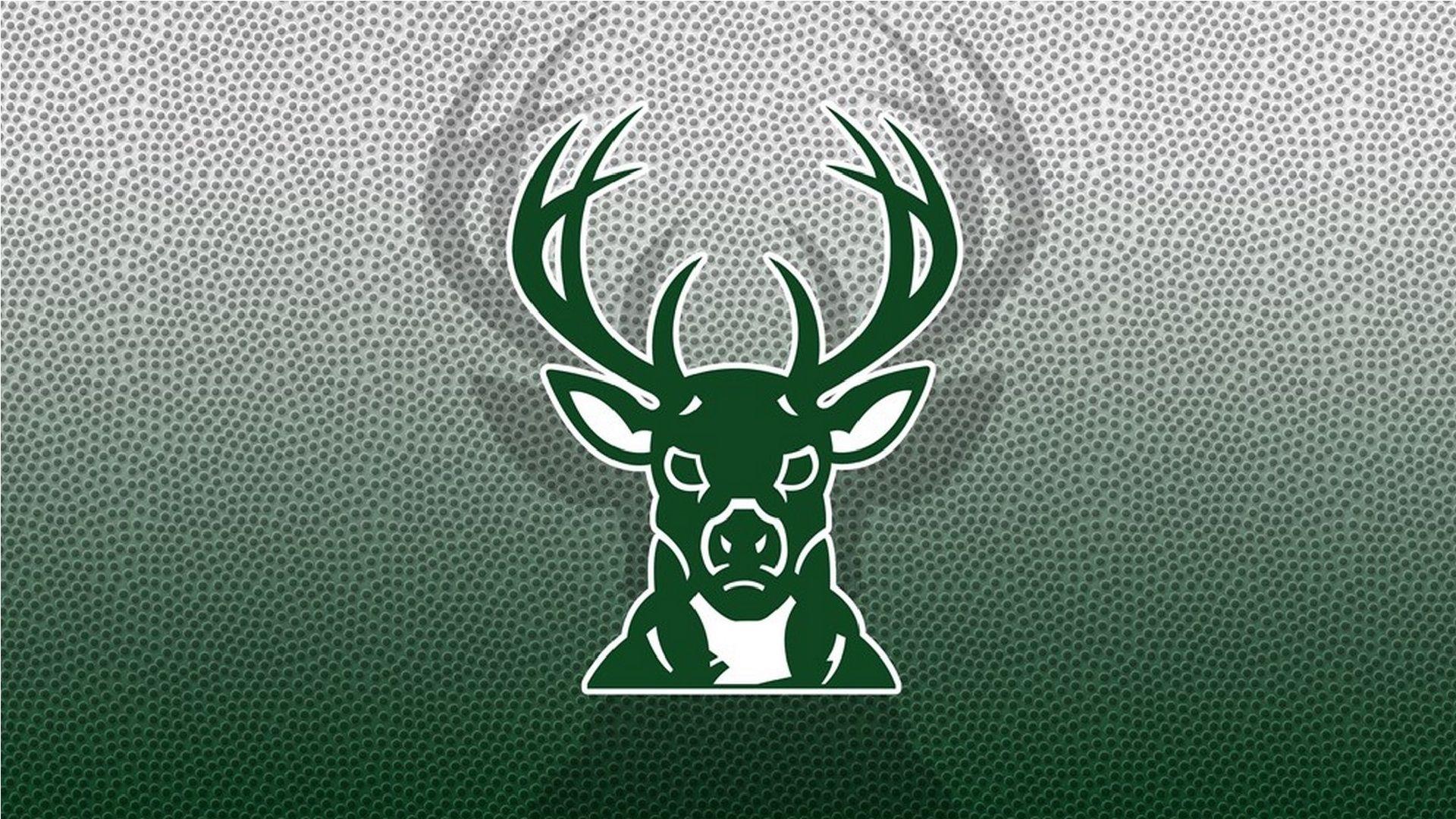 Milwaukee Bucks Wallpaper Hd 2021 Basketball Wallpaper Basketball Wallpaper Basketball Wallpapers Hd Milwaukee Bucks