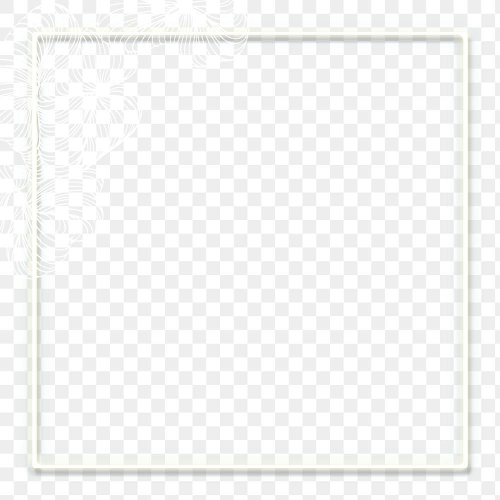 Book Icon White Color Png Image With Transparent Background Png Free Png Images Book Icons Icon Free Png