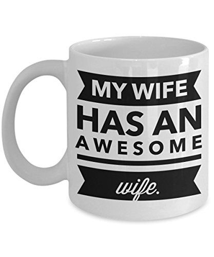 Valentines day gift ideas for butch girlfriend