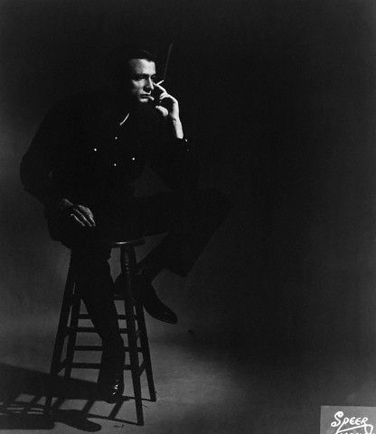 Anniversary Johnny Cash Country Singer Songwriter Poses For A Portrait In 1957 Memphis Tennessee