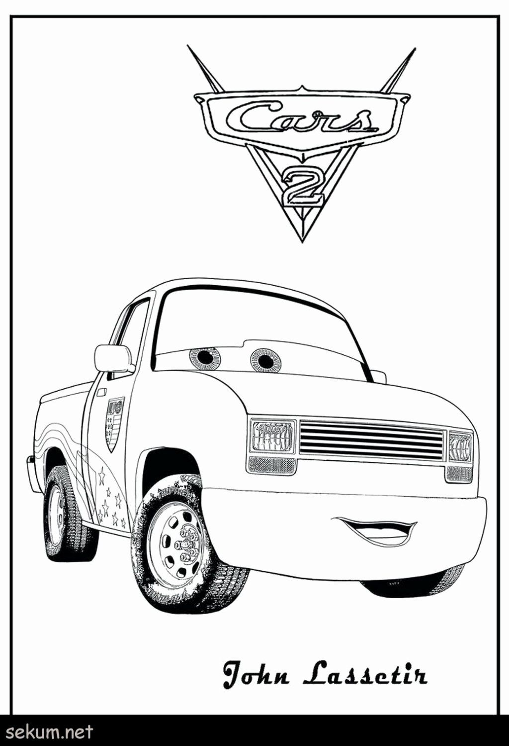 Coloring Pages Of Car New Coloring Book Remarkable Car Printable Coloring Pages Cars Coloring Pages Coloring Pages Disney Coloring Pages [ 1499 x 1024 Pixel ]