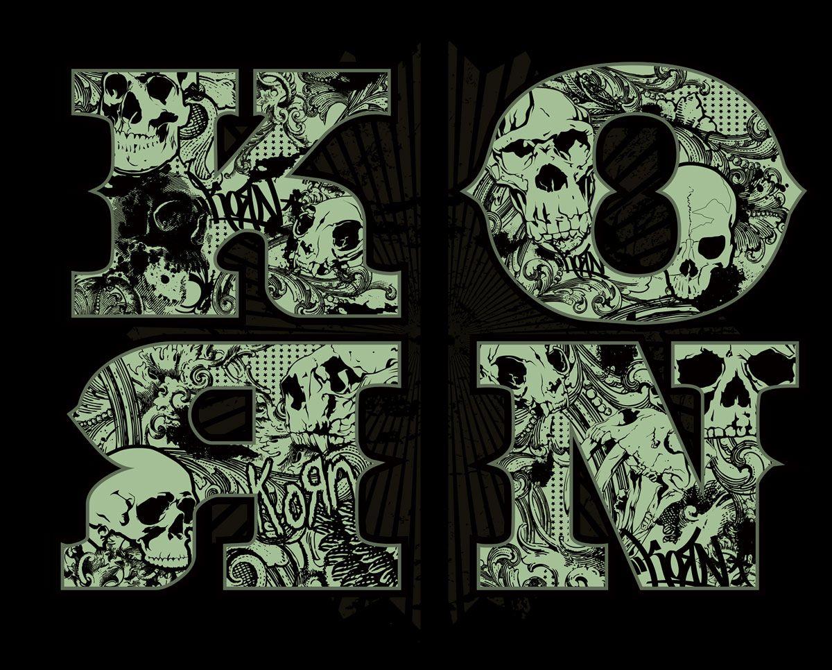 Download Korn Mobile Wallpaper Mobile Toones 1200 966 Korn