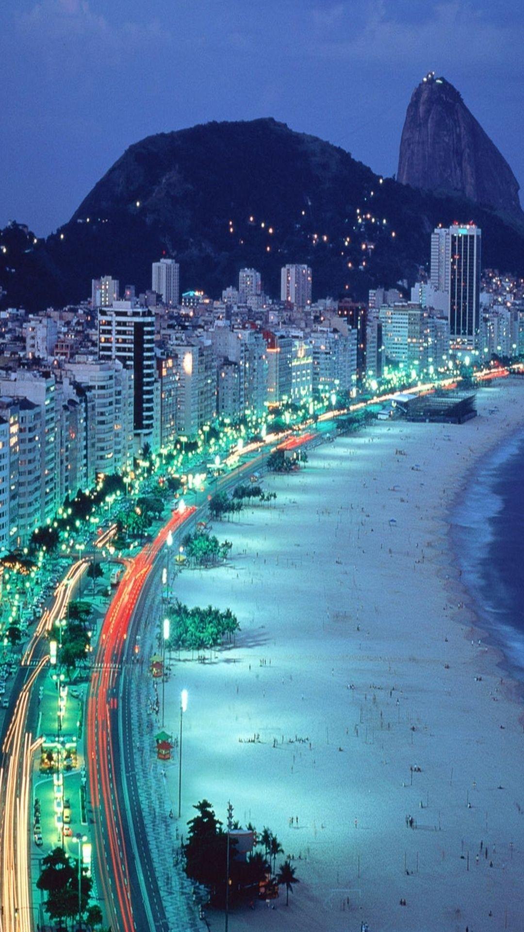 10 Best Things To Do In Rio De Janeiro Brazil Brazil
