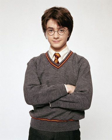 Out071493 Daniel Radcliffe Harry Potter Harry Potter Costume Harry Potter Movies