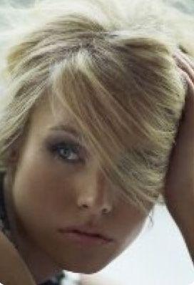 Pin by Studebakerjohn on Kristen Bell | Kristen bell ...