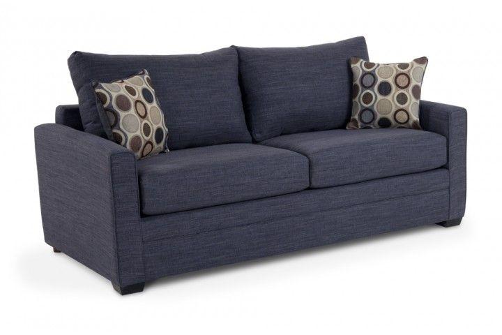 Best Northport Innerspring Queen Sleeper Sleeper Sofas 640 x 480