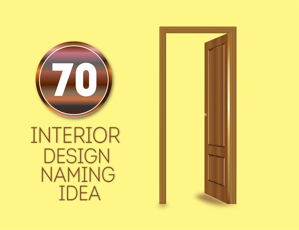 Interior Design Name Ideas Design Company Names Interior Design Business Business Design