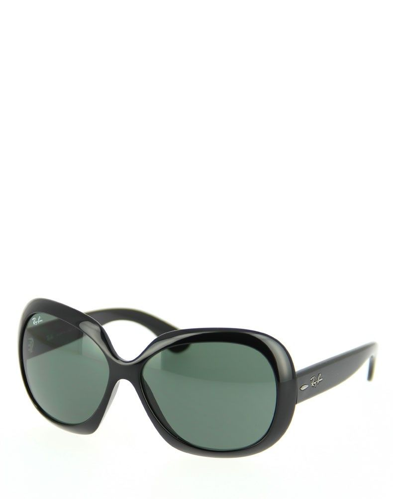 42c5dafd67703 1000+ images about Gafas on Pinterest   Oakley sunglasses, Glasses and  Cheap ray ban