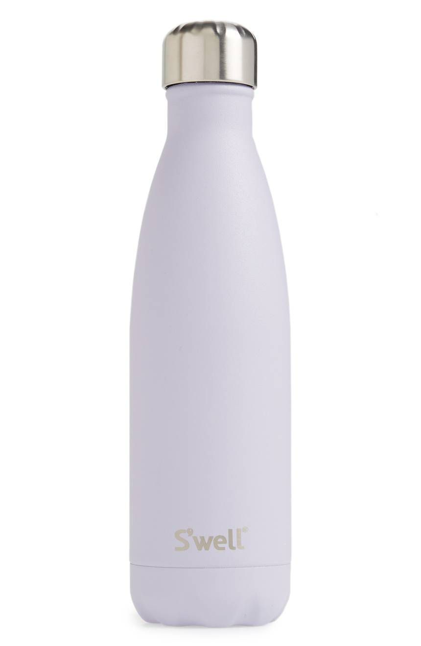 23 Easter Gift Ideas For Everyone In Your Family Metal Water Bottle Purple Water Bottles Insulated Stainless Steel Water Bottle