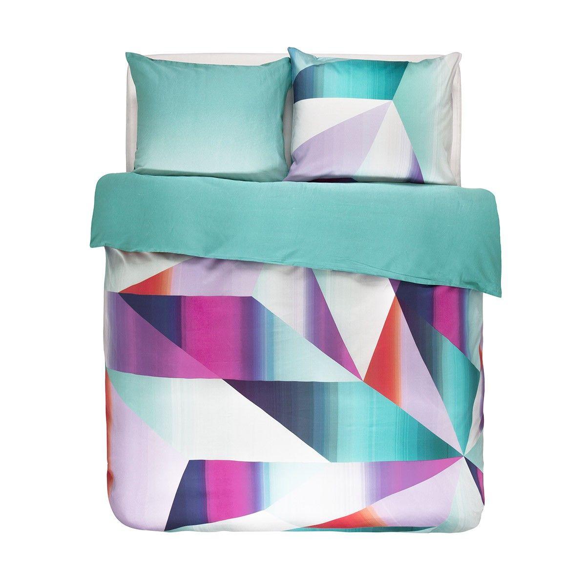 essenza mako satin wendebettw sche nova in seidenweicher baumwolle ein eleganter schimmer gibt. Black Bedroom Furniture Sets. Home Design Ideas