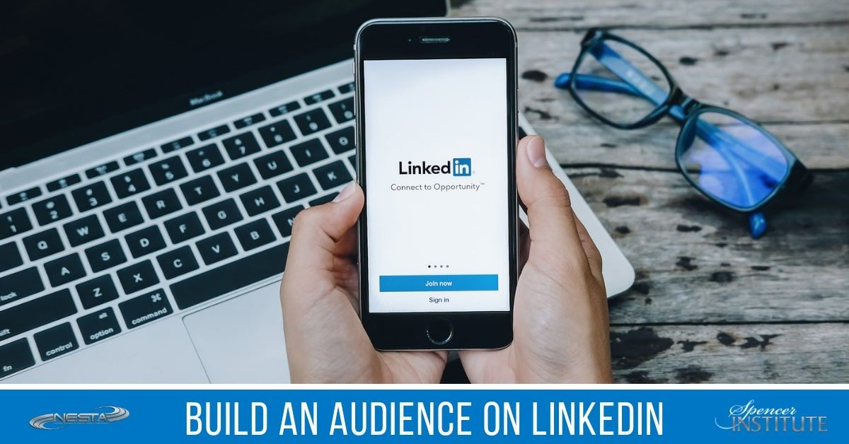 Best Methods for Coaches And Trainers To Build An Audience