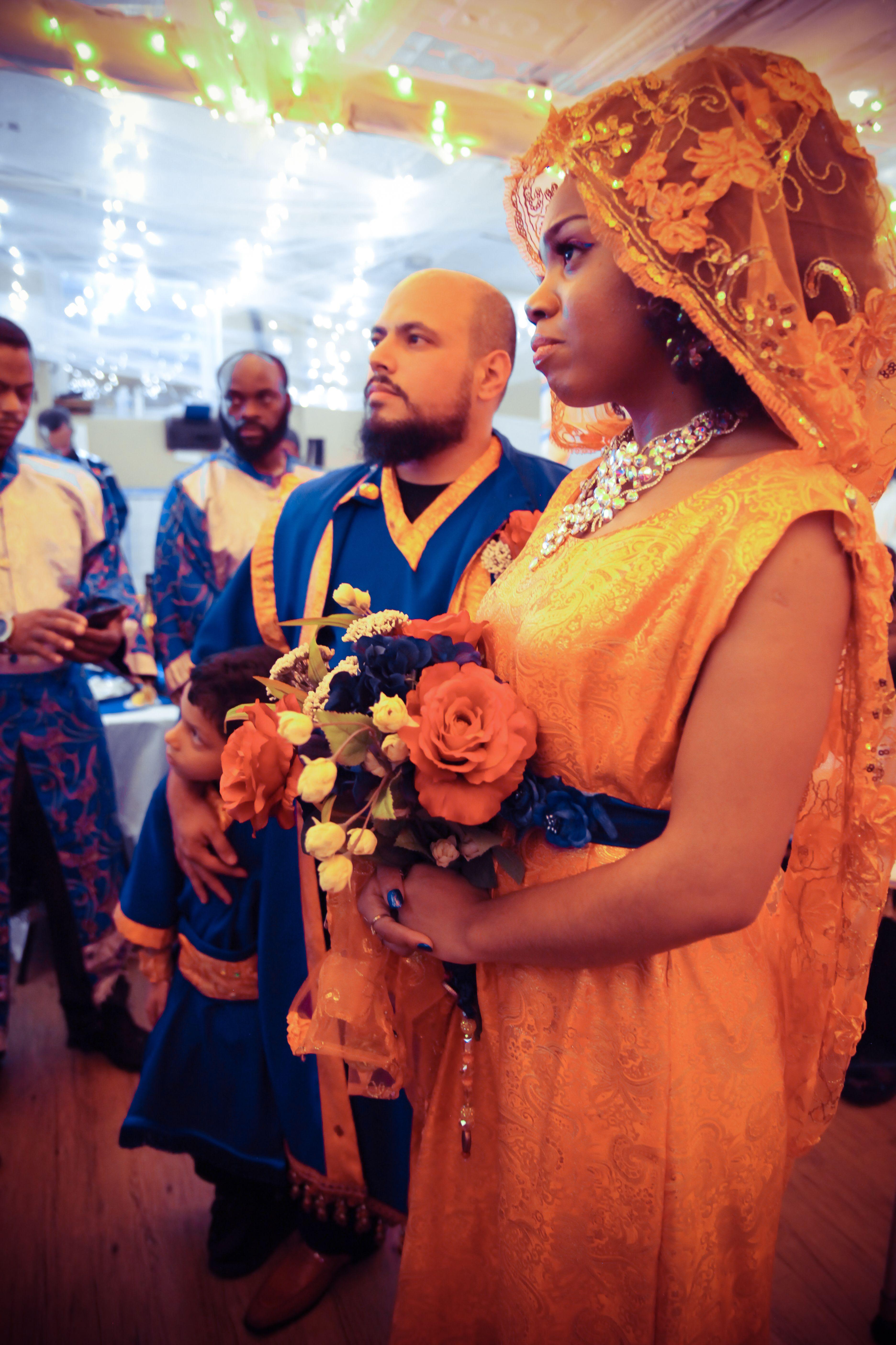 Hebrew israelite wedding ceremony. THE ANCIENT JEWISH