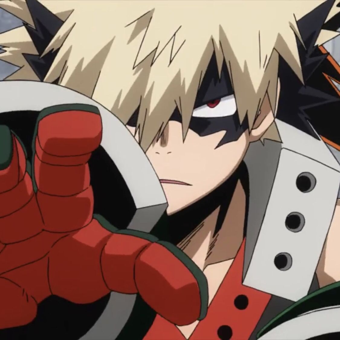 Aesthetic Anime Profile Pictures My Hero Academia Largest Wallpaper Portal