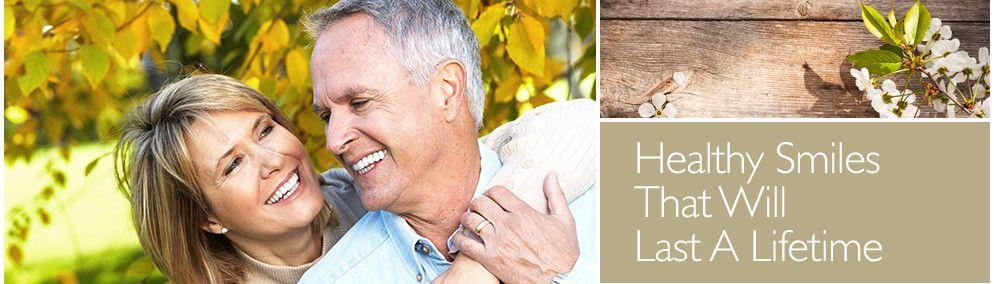 Pin on dental implants Pembroke pines