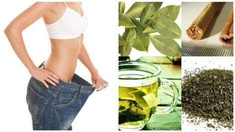 Eating fruit salad to lose weight image 7