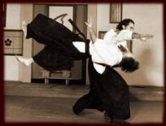 My Jujutsu Journey: Steven Seagal Aikido Master | MARTIAL