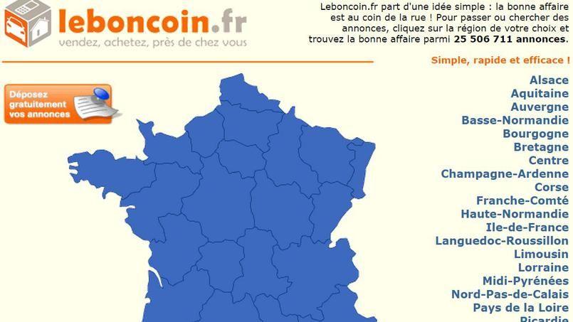 Le Bon Coin 67 Deco Design Diy Avec Images Le Bon Coin Immobilier Association De Parents D Eleves Les Bons Coins