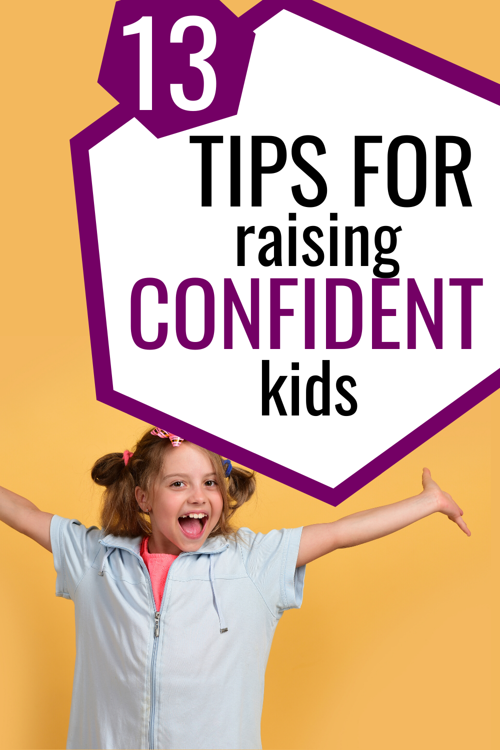 Photo of Do your kids have low self esteem? These 13 simple things can help your child ga…