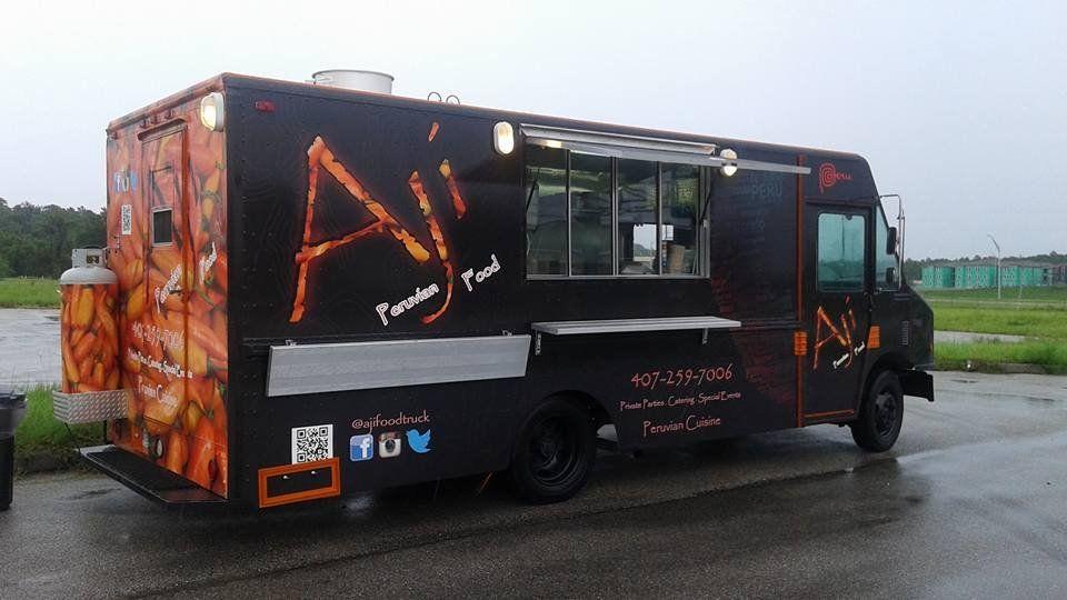 food trucks san diego today