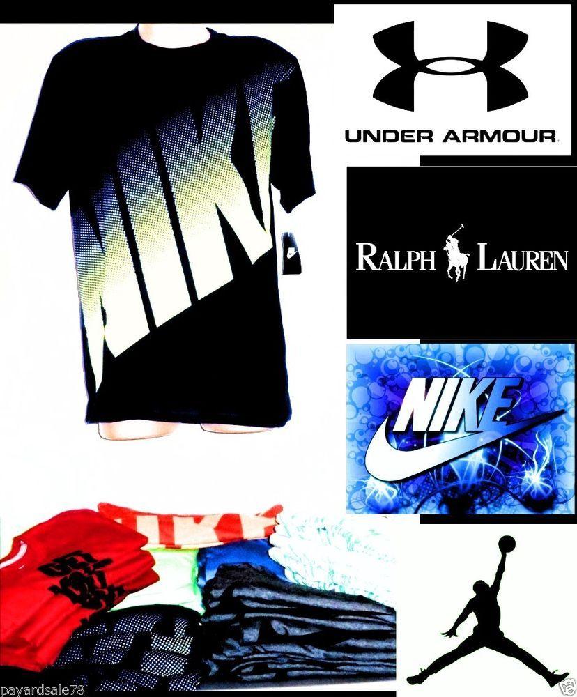 under armour t shirts wholesale