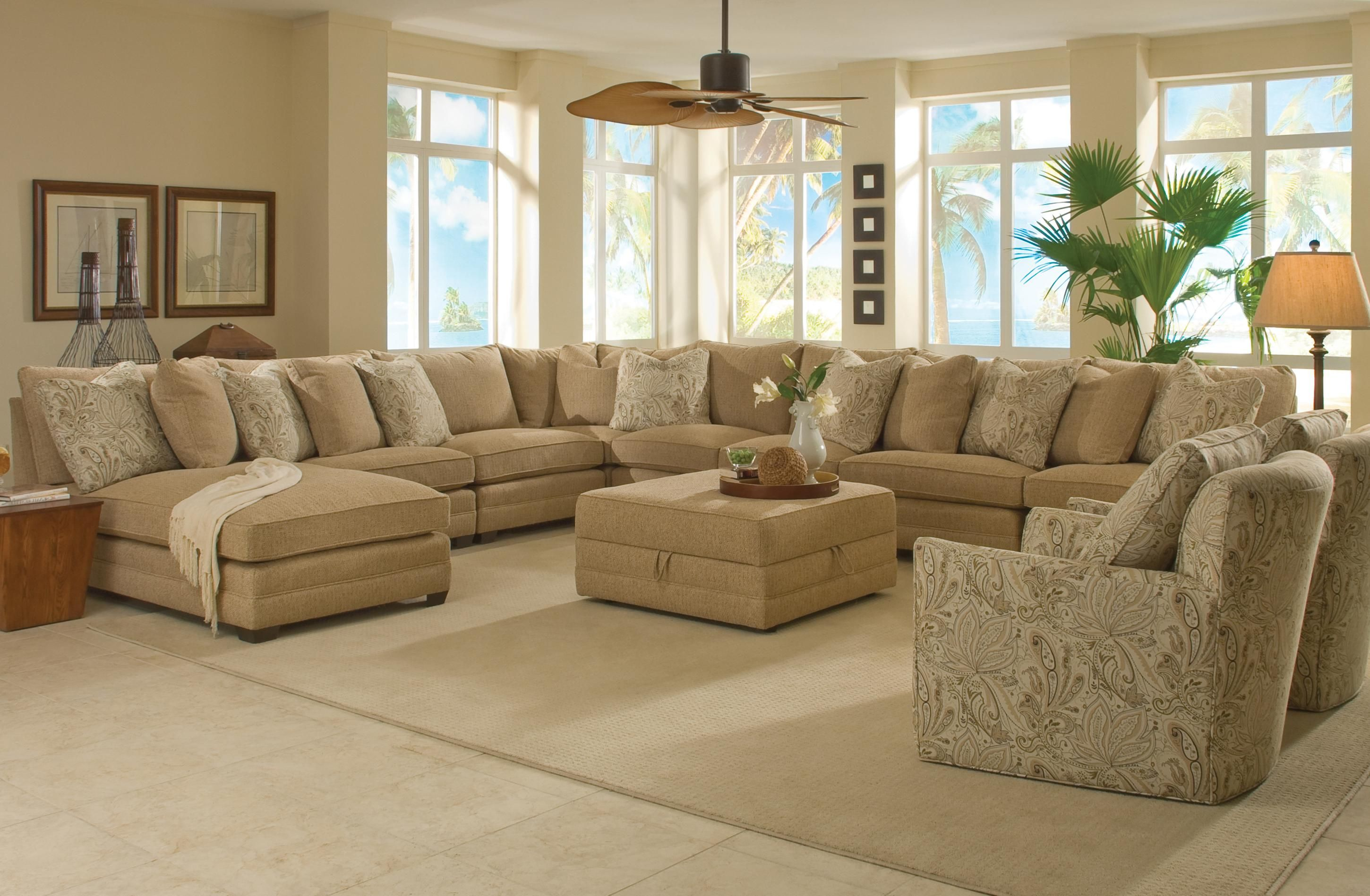 Pin By Clace On Sectional Sofas Living Room In 2021 Sectional Sofas Living Room Large Sectional Sofa Living Room Sectional