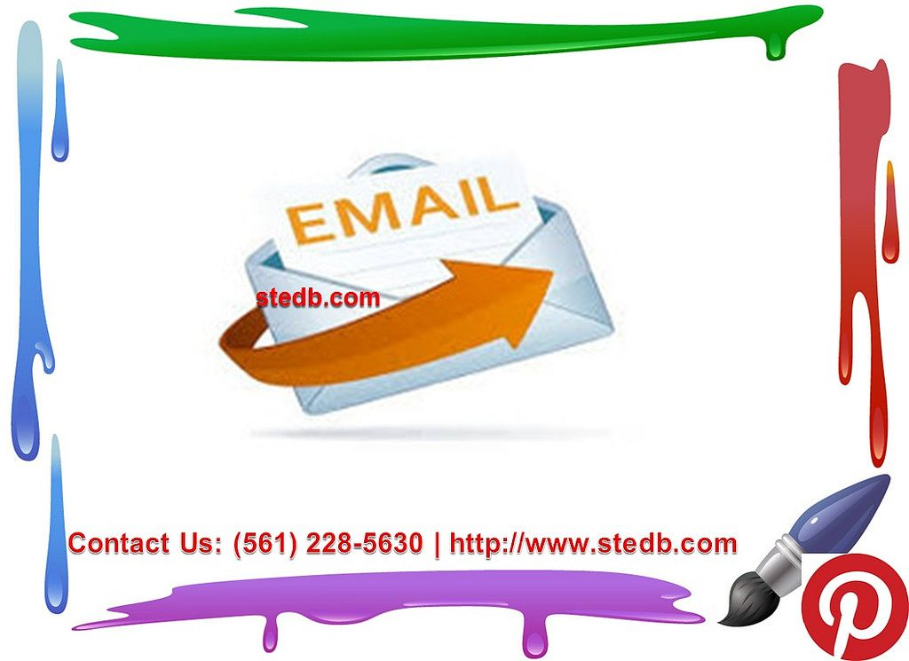 https://flic.kr/p/NCQyeb | Professional Secure Services Email for Business & Individuals | Follow Us : www.stedb.com  Follow Us : followus.com/emailmarketing  Follow Us : email-marketing.deviantart.com  Follow Us : storify.com/emailcampaigns
