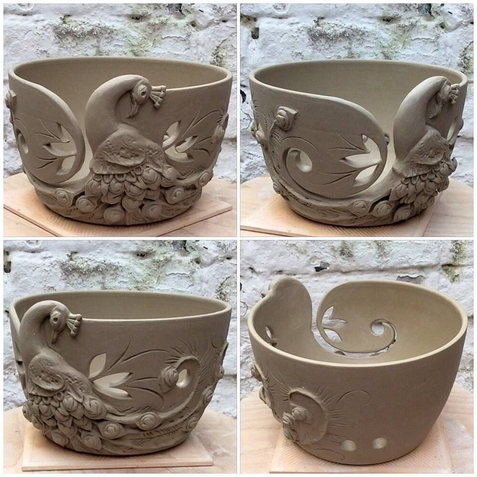 Pottery Ideas: Image Result For Slab Pottery Ideas