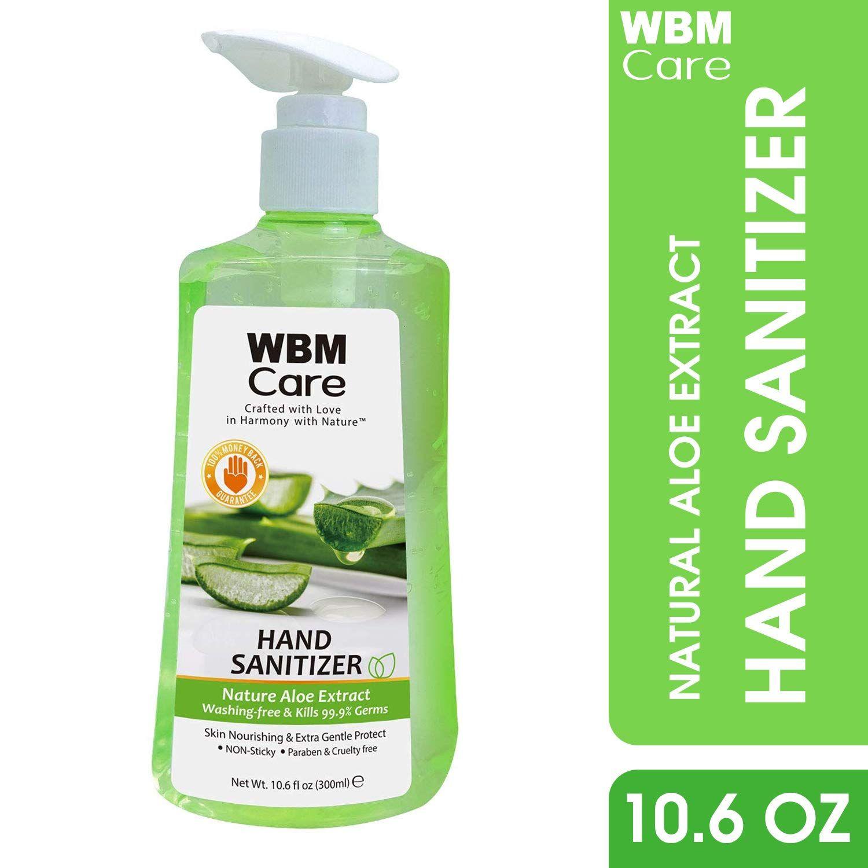 Hand Sanitizer 32 Fl Oz Up Up Hand Sanitizer