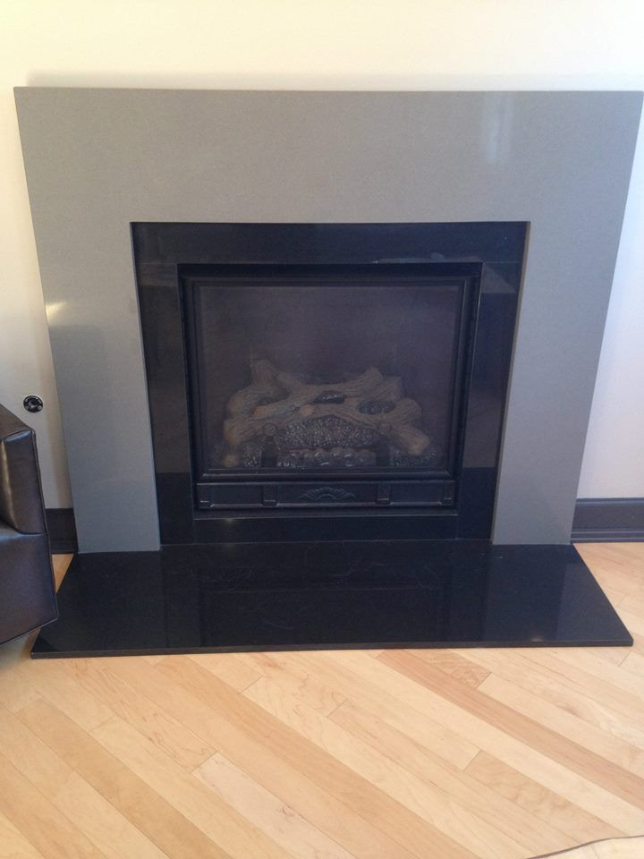 fireplace dealers sales gas salaambank victoria bc
