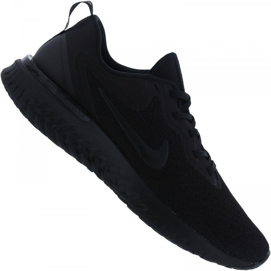 Confira Preço Do Tenis Nike Odyssey React Aproveite Comprar