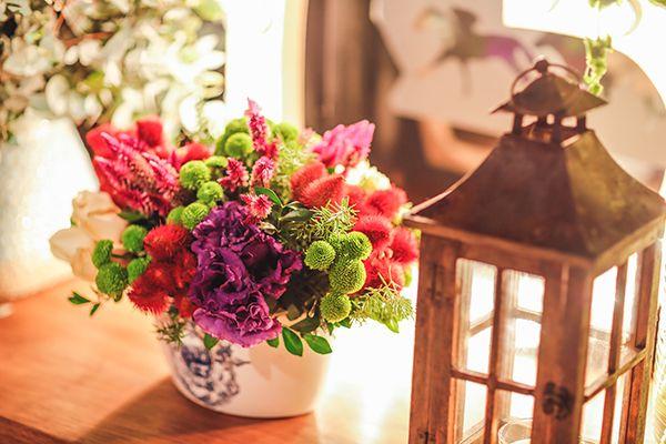 decoracao-casamento-michele-navega-rio-de-janeiro-11