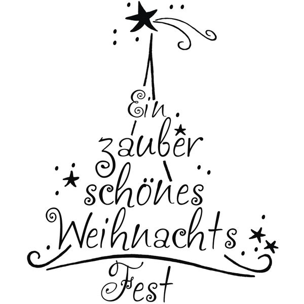 Schriftzug Frohe Weihnachten Holz Weihnachtsfest Weihnachtszeit Deko