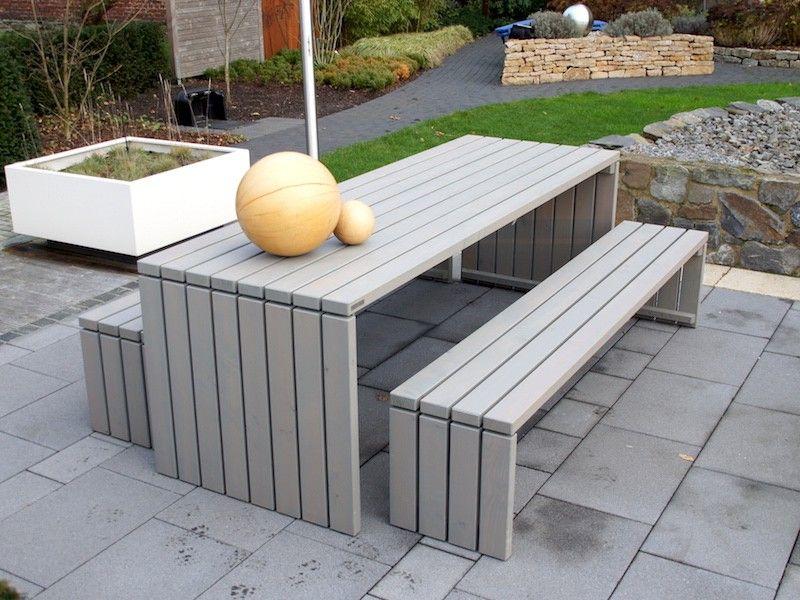 Gartentisch Gartenmobel Tisch Gartenmobel Holz Gartenmobel Aussenmobel