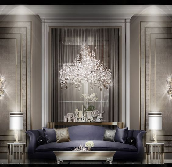 Pindeepa Juneja On Luxury Living  Pinterest  Living Rooms Simple Luxury Living Rooms Designs Decorating Inspiration