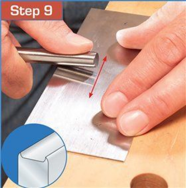 Foolproof Scraper Sharpening | Popular Woodworking Magazine -  Foolproof Scraper Sharpening – Popular Woodworking Magazine #woodworking  - #bfgifts #Foolproof #Magazine #popular #Scraper #sharpening #Woodworking #woodworkingmagazine #woodworkingsupplies