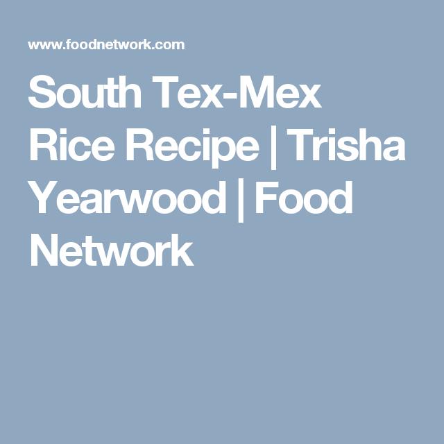 Trisha Yearwood Slab Pie