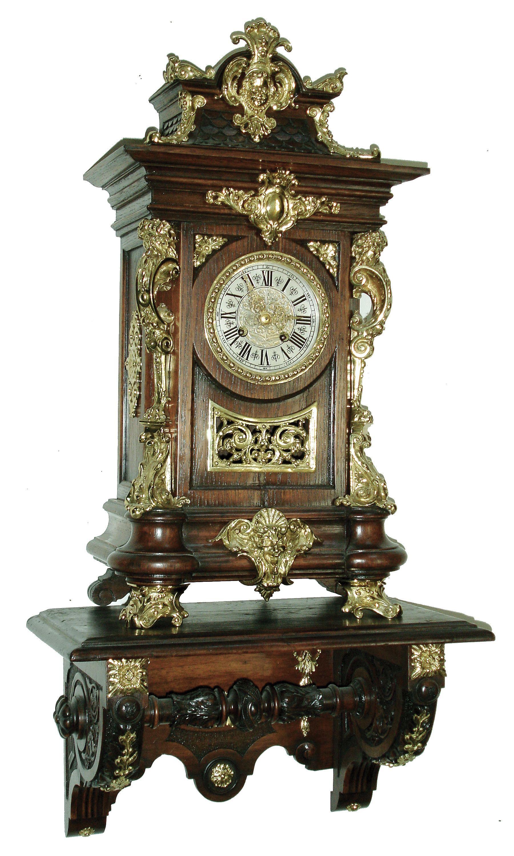 Design standuhr pendel antike  Pin von LenzkirchFan auf Lenzkirch Clocks | Pinterest | Uhren, Kamin ...