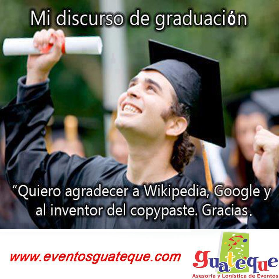 quiero agradecer a google y al inventor del copy paste distance learning or correspondence programs give people a chance of pursuing higher education out quitting their jobs you get a degree and knowledge