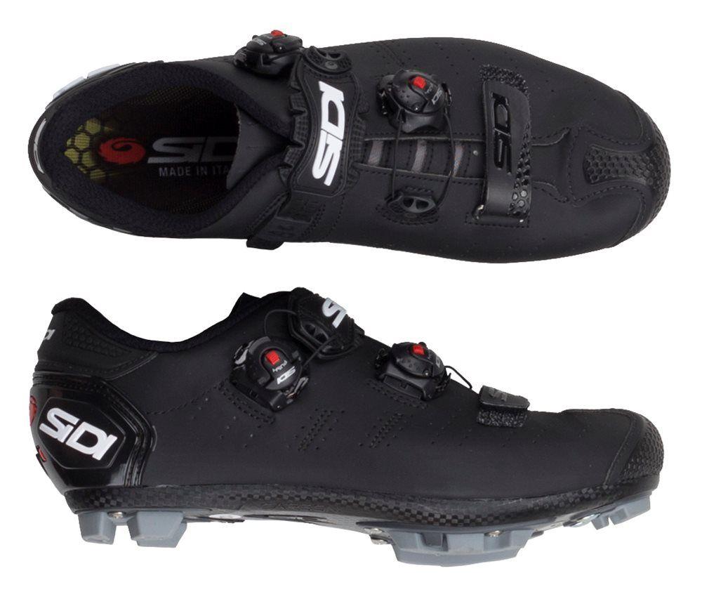 25+ 5 10 mtb shoes ideas information