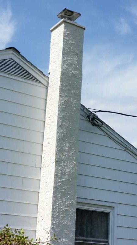 Image Result For Exterior Chimney Chase Siding Options Siding Options Siding Exterior