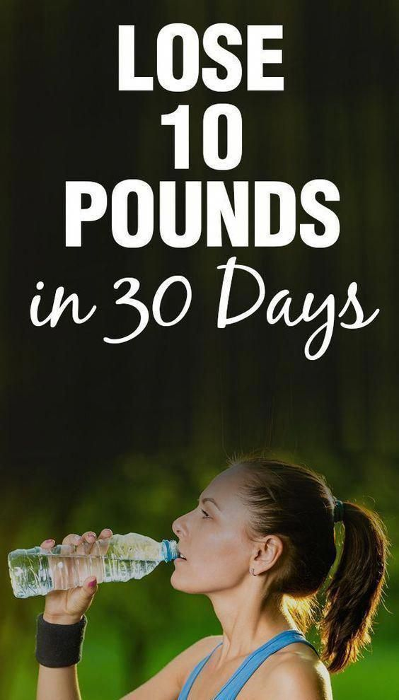 Try our 4 Step Weight Loss Challenge for 30 days and transform your body for a lifetime. These steps are easy to understand, free of charge and accessible to all ages & fitness levels.