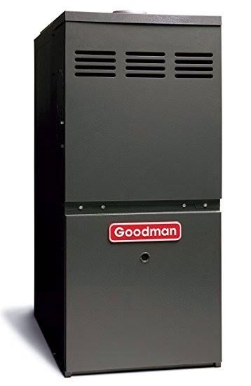 If You Have A System That Isn T Properly Matched It Could Be Costing You On Your Utility Bills Contact Us Heating Cooling System Heating Systems Gas Furnace