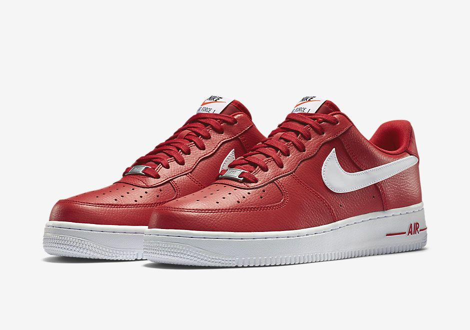 pretty nice 77290 53cc1 Discover ideas about Nike Air Force