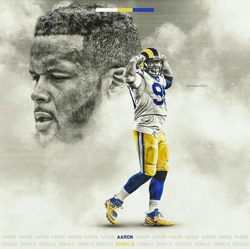 Idea by Rob Cook on La rams Rams football, Ram wallpaper