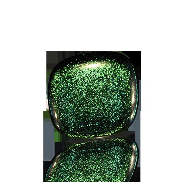 Dic in anillos color verde colecci n que se caracteriza por sus colores sumergidos dentro de - Colores verdes azulados ...
