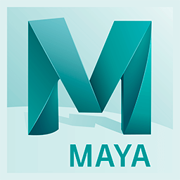Autodesk Maya 2019 Full For Mac Animation Tools Best Animation Software Cool Animations