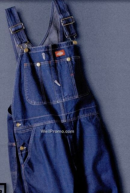 2c8fac19f8 Formal attire... a NEW pair of Dickies Overalls. For that afternoon wedding