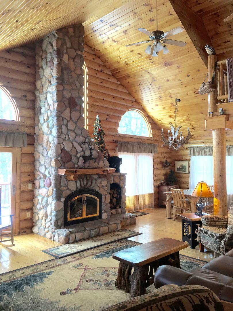 resorts com in cabins immobilier la x tout northern rochelle cabin michigan